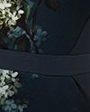 dresses sept wedding