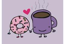 love!!! / LOVE