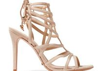 Women Shoes / Women shoes I think are trendy and fashionable.