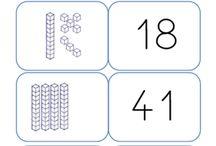 matek 2.oszt.