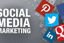 Social Media Marketing / Consultation on how to generate more inbound leads from social media marketing and get Social Media Analysis Report of Your Brand.
