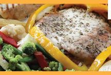 """Cafe Upper Crust - Ahmedabad / Find the Photos of Items in """"Cafe Upper Crust"""" at Ahmedabad."""