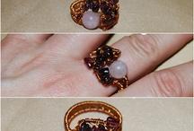 my handmade / handmade jewelry