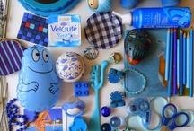 biru.blue.blauw. / because I love blue
