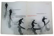 How to ski by the french method