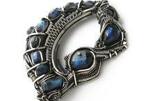 cuarzo.cristal.wire.jewelry