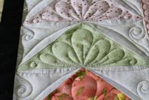 Fun quilting ideas