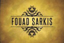 FOUAD SARKIS