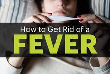 Help when sick