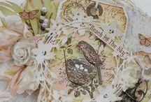 Cards - Blockheads Paper Arts