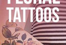 Tattoo Dreamz