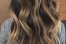 Best Hair Color Ideas for 2017