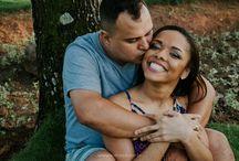 Casal - Fotografia Josi Bonoli / Fotografia de casamento, ensaio casal