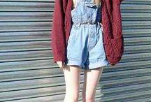 style / by Autumn Watson