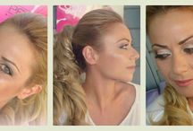 Μακιγιάζ-Makeup