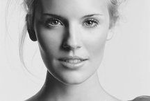 The beautiful Miss Maggie Grace