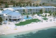 Divi Carina Bay All Inclusive Beach Resort & Casino