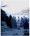 Cemeteries / by Jozef Crooks
