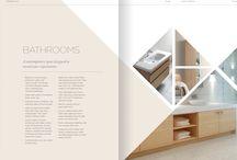 21. Property Brochure Design