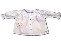 Bean's Barcelona / Bean's Barcelona je novou španělskou značkou zaměřenou na děti do 3 let věku. Oděvy kladou důraz především na pohodlí, navrhovány a vyráběny jsou v Barceloně výhradně z lokálních materiálů (100% bavlna). Oblečení se vyznačuje jemnými barvami, které vytváří dokonalou harmonii.