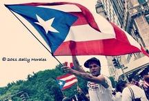 Latina Photography / by LatinaCentric™