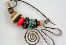jewellary design ideas