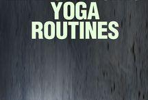 Zen Mind Yoga Body