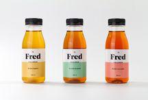 Te Fred