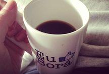 #365 cafés / by Alda Rocha @mjcoffeeholick