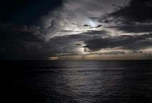 Storm&Seastorm