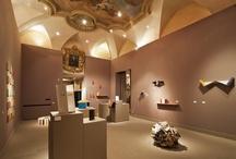 Foscarini @ Poldi Pezzoli Museum