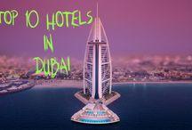 Luxury Hotels HD / Luxury Hotels HD  The best hotel deals from all the top travel sites. Guaranteed https://goo.gl/6W283r