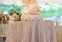 J & J Wedding At Castlemartyr Resort