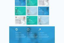 medical web