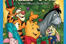 Countdown To Christmas / This promotion has now ended. / by Disney Movie Rewards