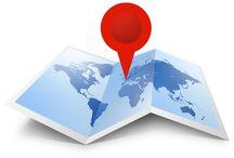 Google Maps Marketing / Google Maps Marketing @ Ladsolutions.com