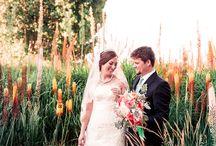 Heirloomsnaps' Favorite Wedding Venues- Denver Botanic Gardens