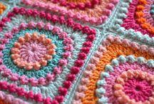 Mooie kleurencombi's / Plaatjes van kleuren die mooi bij elkaar zijn! En die mij inspiratie geven!