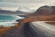 Photographie Island