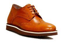 www.cusseli.com Büyük Numara Erkek Ayakkabısı