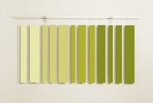 Inspiration // A's Room / by Donya Gjerdingen