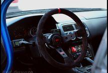 racing parts