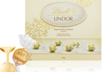 Lindt Chocolate / Check out this selection of the #Lindt #Chocolate products you can buy online in #Australia at Moo-Lolly-Bar - http://ow.ly/Z63ia