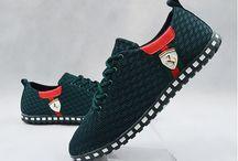 zapatos hombre—man shoes