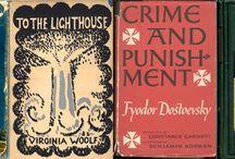 Hobbyist (books)