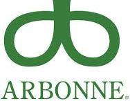 Arbonne / What I love about my business.