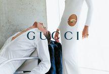 Gucci -Tom Ford era