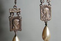 jewelry handmade hobby