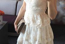 Modna odzież / Modowe nowości , fashion,