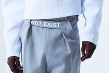 Garment Shaping: Gathers, Pleats, Tucks and Elastic